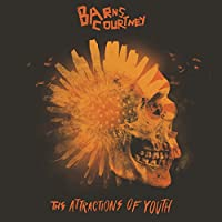 The Attractions Of Youth [Explicit]