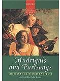 ISBN 0193436949