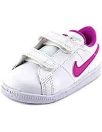 Nike 'Tennis Classic' sneakers