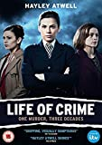 Life Of Crime [Region 2 - Non USA Format] [UK Import] by Hayley Atwell