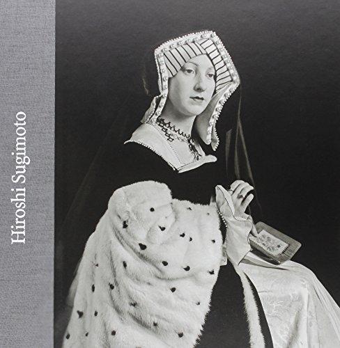 Descargar Libro Hiroshi Sugimoto de Iran do Espírito Santo