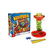 Hasbro Gaming KerPlunk Game