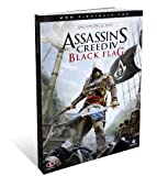 Assassins Creed 4 - Black Flag - Das offizielle Buch Bild