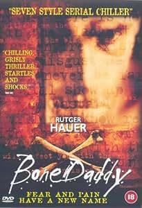 Bone Daddy [DVD]