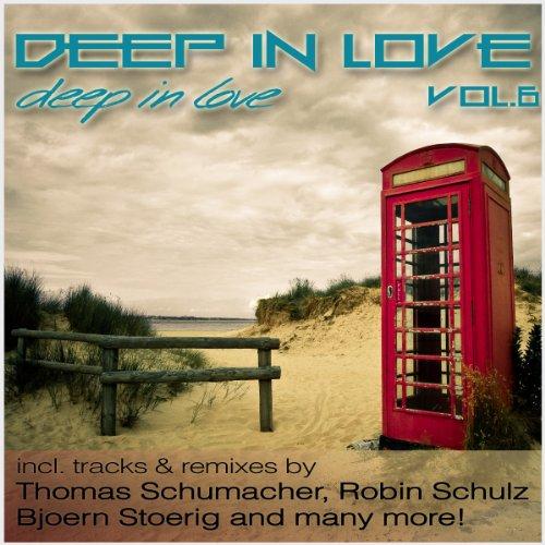 Perlentaucher (Robin Schulz Remix)