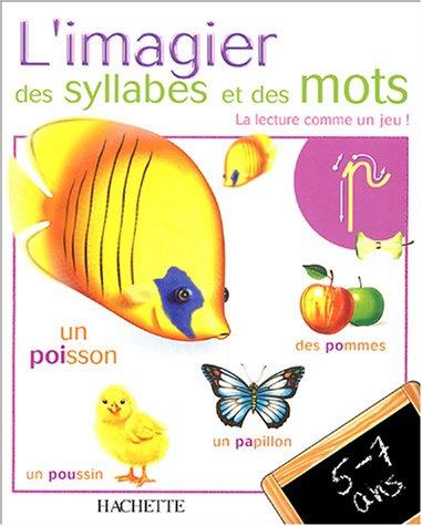 """<a href=""""/node/148024"""">L'imagier des syllabes et des mots</a>"""