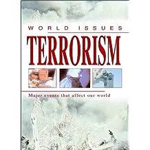 Terrorism (World Issues)
