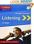 Listening: B2 (Collins English for Li...