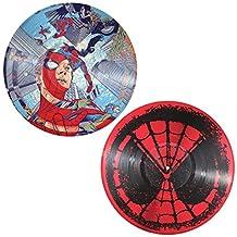 Spider-Man: Homecoming (Origin