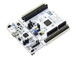 SeeedStudio - NUCLEO F103RB - Development Board For STM32 - Prototypes DIY Maker Open Source BOOOLE