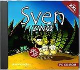 Sven Zwo XXL -