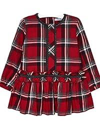 f1957afd1ce33f Suchergebnis auf Amazon.de für  Mayoral - Kleider   Mädchen  Bekleidung