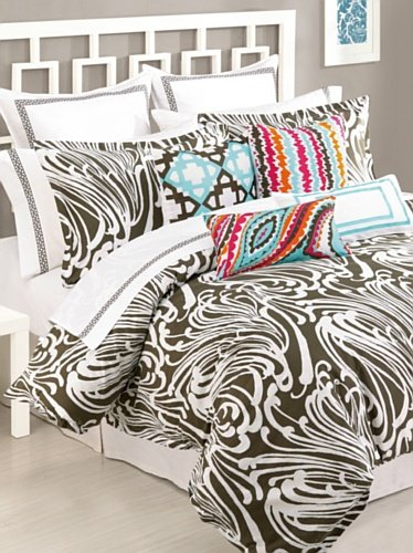 trina-turk-residential-twin-duvet-cover-seafoam-taupe-by-trina-turk