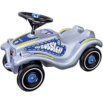 big 800056346 baby porsche bobby car toy toys games. Black Bedroom Furniture Sets. Home Design Ideas