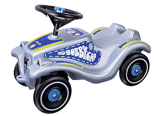 Big-800056101-Police-Classic-Bobby-Car-Toy-with-SoundLight-Module