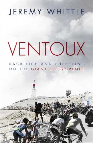 ventoux-sacrifice-and-suffering-on-the-giant-of-provence