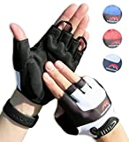Radsport Handschuhe Herren und Damen