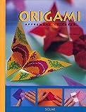 Origami...