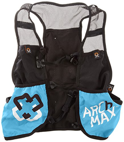 arch-max-5915-chaleco-hidratacion-para-hombre-azul-l