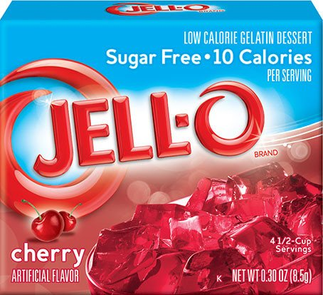 jell-o-raspberry-sugar-free-gelatin-dessert-85g