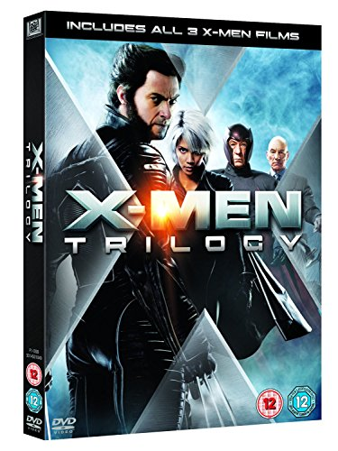 the-x-men-trilogy-dvd