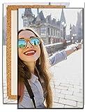 wandmotiv24 Ihr Foto auf Leinwand - 1-teilig - Hochformat 40x60cm (BxH), SOFORT ONLINE VORSCHAU, personalisierte Bilder als Fotogeschenk, Wandbild, Geschenkideen, Fotogeschenke, Geschenke,