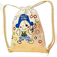 Amazon.es: Bolsos de mano y de hombro: Productos Handmade ...