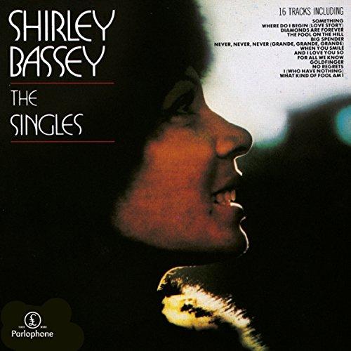 Preisvergleich Produktbild The Singles