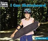I Can Skateboard (Sports)