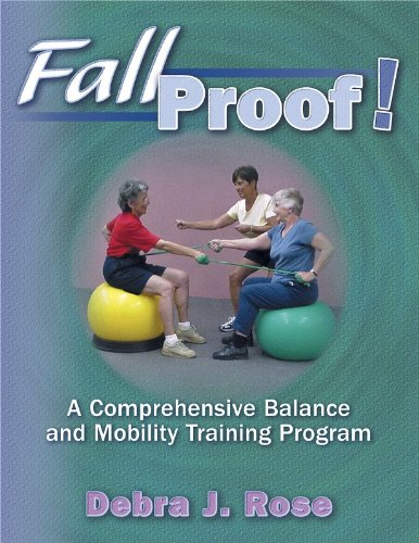 fallproof-a-comprehensive-balance-mobility-training-program-a-comprehensive-science-and-mobility-tra