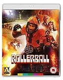 Rollerballs