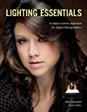 Image de Lighting Essentials