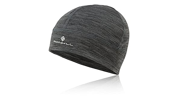 38beac84010 Ronhill Victory Beanie - AW17 - One  Amazon.co.uk  Clothing