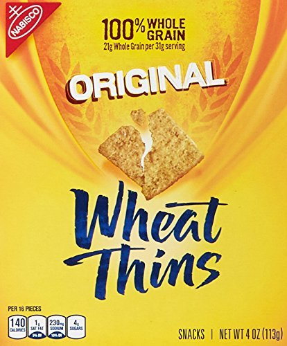 nabisco-wheat-thins-crackers-original-4-oz-box-12-carton-by-nabisco