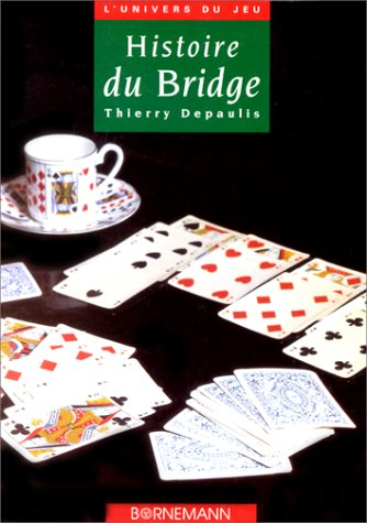 Histoire du bridge