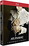 American Horror Story Roanoke - Saison 6 [Blu-ray]