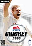 Pc Cricket Games Review and Comparison