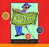 Mr. Chickee's Funny M(lib)(CD)