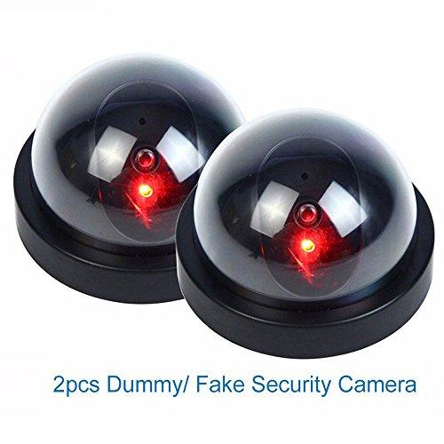 dome-camara-seguridad-falsa-al-aire-libre-y-de-interior-fake-dummy-camaras-de-vigilancia-con-luz-roj