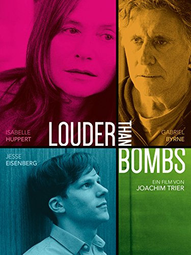 Louder than Bombs [dt./OV]