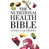 The Nutritional Health Bible
