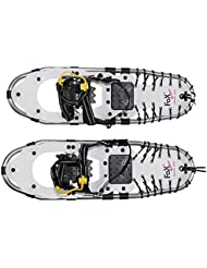 "Max Fuchs botas de nieve "" Rachel 5080 cm de aluminio"