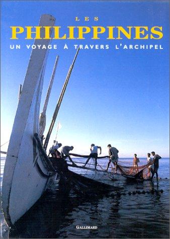 LES PHILIPPINES. Un voyage à travers l'archipel par Jonathan Best