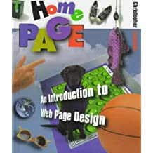 Home Page: An Introduction to Web Page Design