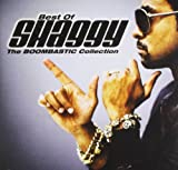 The Boombastic Collection- Best of Shaggy