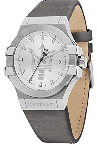 maserati-potenza-relojes-hombre-r8851108018