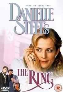 The Ring [Edizione: Regno Unito]