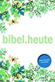 NeÜ bibel.heute -NT mit Psalmen- Motiv Blätter