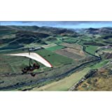 VFR Photographic Scenery - Volume 8 Scotland: Scotland South FSX (PC DVD)
