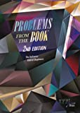 Problems from the Book: 1